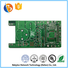 Power boards monitor controller driver lcd monitor pcb board