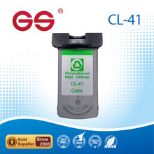 ink cartridge for canon CL-41 for canon pixma ip1880
