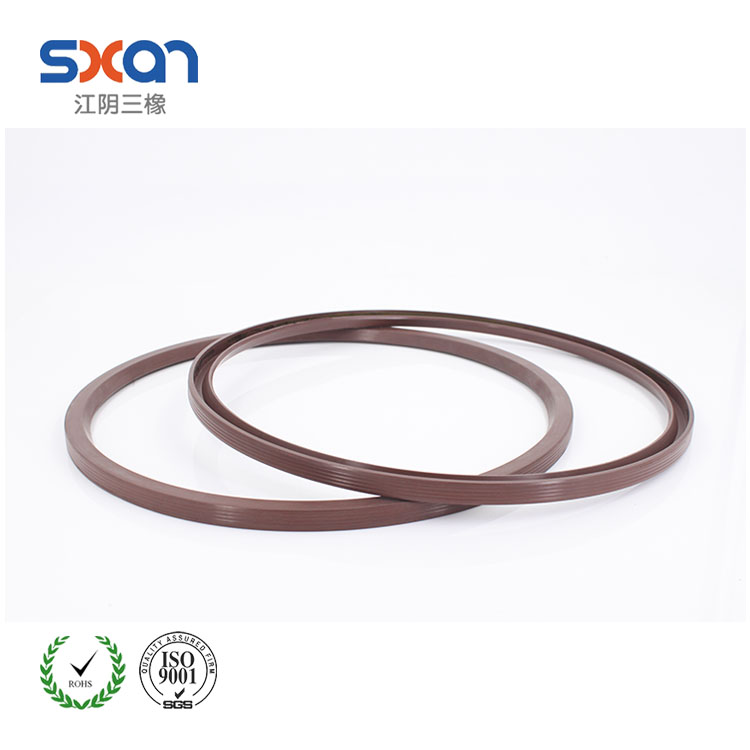 bearing oil seal fkm