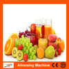 Hot Selling Commercial Fruit And Vegetable Juicer Machine With CE