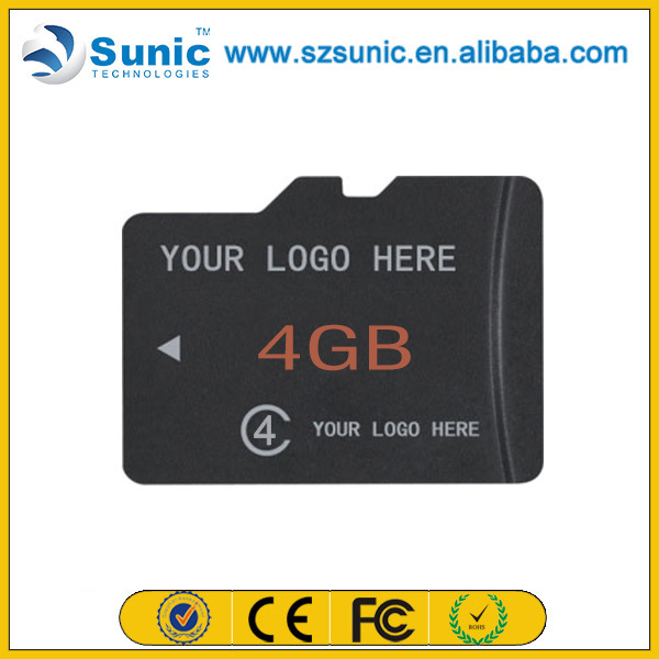 bulk 8g memory sd card wholesale with high quality