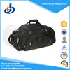 "Transfer Travel / Sports 28"" Duffel Bag / Large Gym Bag- New"
