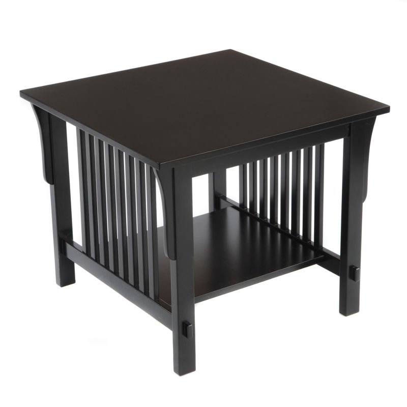 Bay Shore Furniture Home Decor USA Dropshipper Dropshipping