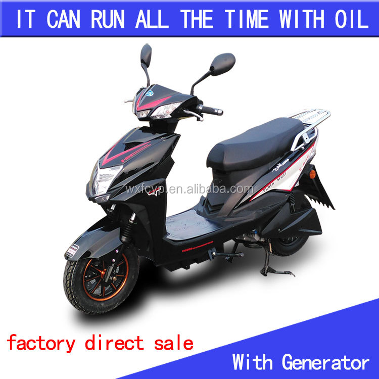 buy automatic electric motorcycle with enduro c90