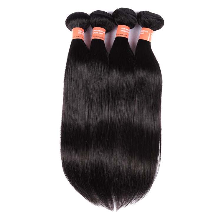 Wholesale Braid Expression Hair Online Buy Best Braid Expression