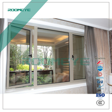 ROOMEYE standard soundproof lowes storm doors for modern house
