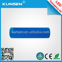 nicd F8000 Rechargeable Battery