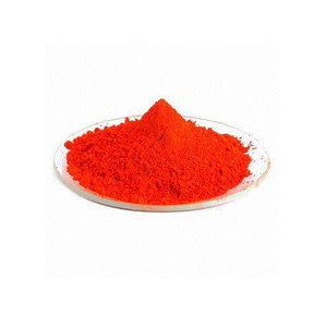 100% Acid Dyes, Acid Orange II, Acid Orange 7
