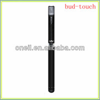 2014 Latest high quality bud touch pen for smart phone 510 cartridge