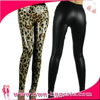 Competitive Price Popular Fancy Capris Pants