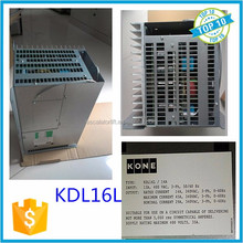 Original factory directly supply elevator inverter KDL16L KM953503G21