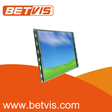 Widely-used car pillow tft lcd monitor