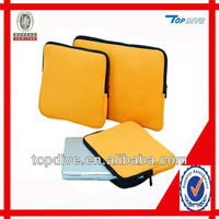 14 inch neoprene laptops sleeve