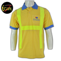 Working Uniform Fire Safety Clothing