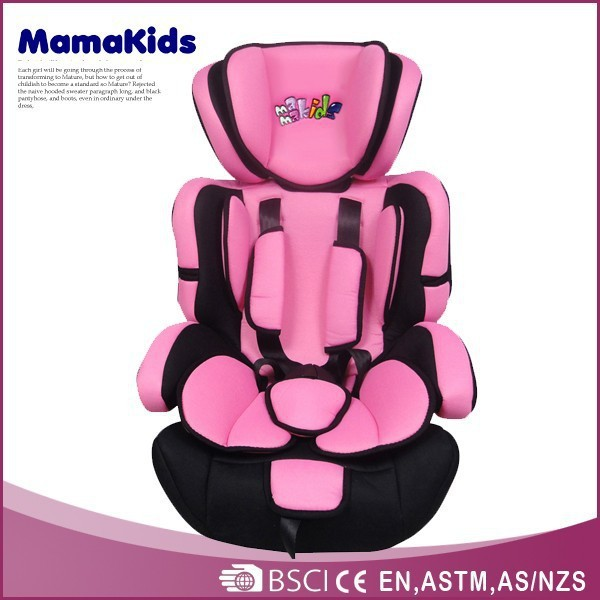 Hot selling bride child seat with low price