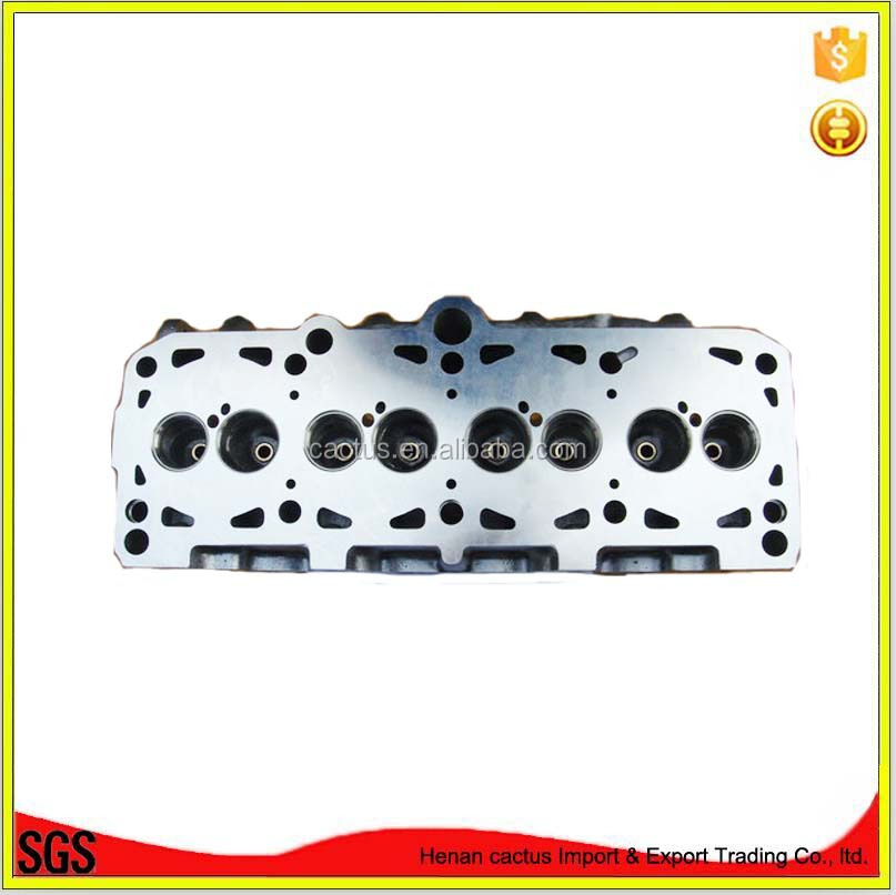 1896CC 1.9 TDI Cylinder head 1Z/AFN/AFF AFD for <strong>Audi</strong> <strong>A4</strong> A6 AMC 908 051