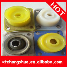 Chinese Manufacture Customed & Low Price engine part for cars with Strong Quality engine mounting for changan