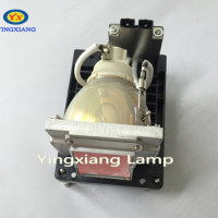 Projector Lamp NP22LP For NEC Projector
