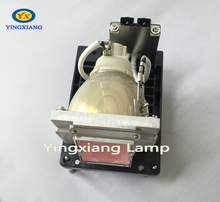Projector Lamp NP22LP For NEC Projector PX700X PX800X PX750U PX700W PH1000U