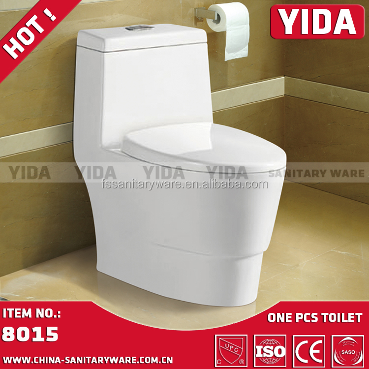 s trap 100mm one pice toilet Pakistan hot sale, cheapest price chaozhou factory wholesale bathroom wc
