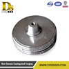 Cheap products investment iron casting buy direct from china factory