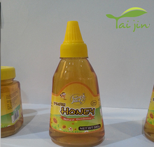 Low Price Exporting Bulk Sunflower Honey