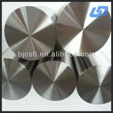 Hot selling Pure titanium annealed bar for Canada market