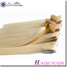 hotselling high quality directory factory hot style remy hair chocolate