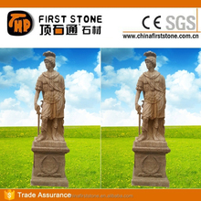 MGP258 Garden Antique Stone Statues