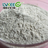 Feed additive Probiotics Bacillus Subtilis for Animal Cow Cattle Hog pig