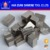 HOT SALE 2500mm granite segment Granite Cutting tool