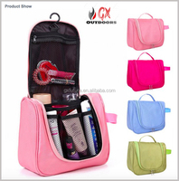 china supplier ever stylish ladies wallet ladies pars hand set bag genuine wal and purse