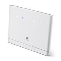 Huawei B315S-22 4G LTE 150Mbps Wireless Mobile Hotspot 4G SIM WIFI Router