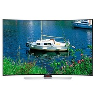 "In stock 15 17 19 22 24 32"" LED Television inch 4K Ultra HD TV"