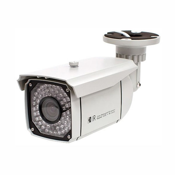 Wholesale <strong>1</strong>.3mp hd 960p security ip camera cctv p2p 1200tvl outdoor using