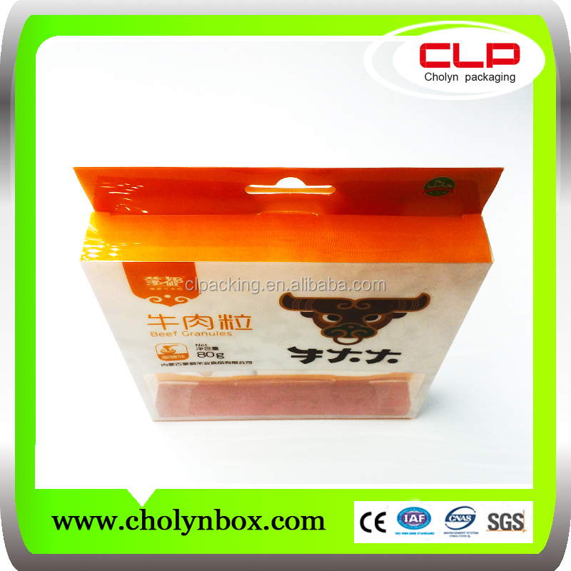 2016 New products , recycled cardboard packaging boxes wholesale