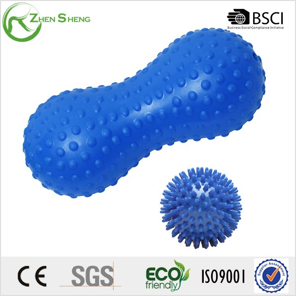 Zhensheng therapy hot & cold massage ball