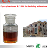 Epoxy hardener R-2218 for constructural adhesives, Guangzhou manufacturer