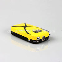 8000mAh mobile power bank car jump start auto start power pack car emergency power bank