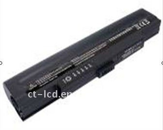 100% compatible Laptop battery for Samsung QC35
