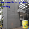 As-cast Finish Concrete Wall Coating,Bare Concrete Coating