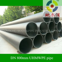 plastic pipe for sale