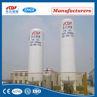 cryogenic tank container, ISO storage tank, lng plant for sale