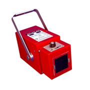 Hot sale Vet portable High frequency x-ray machine