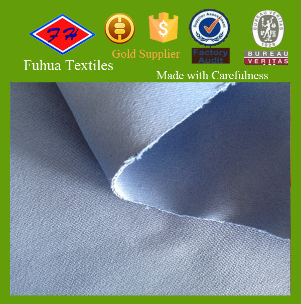100 Polyester Sun Out Curtain Drapery Fabric