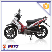 Top quality Chinese 110cc sport cub motorcycles for sale cheap