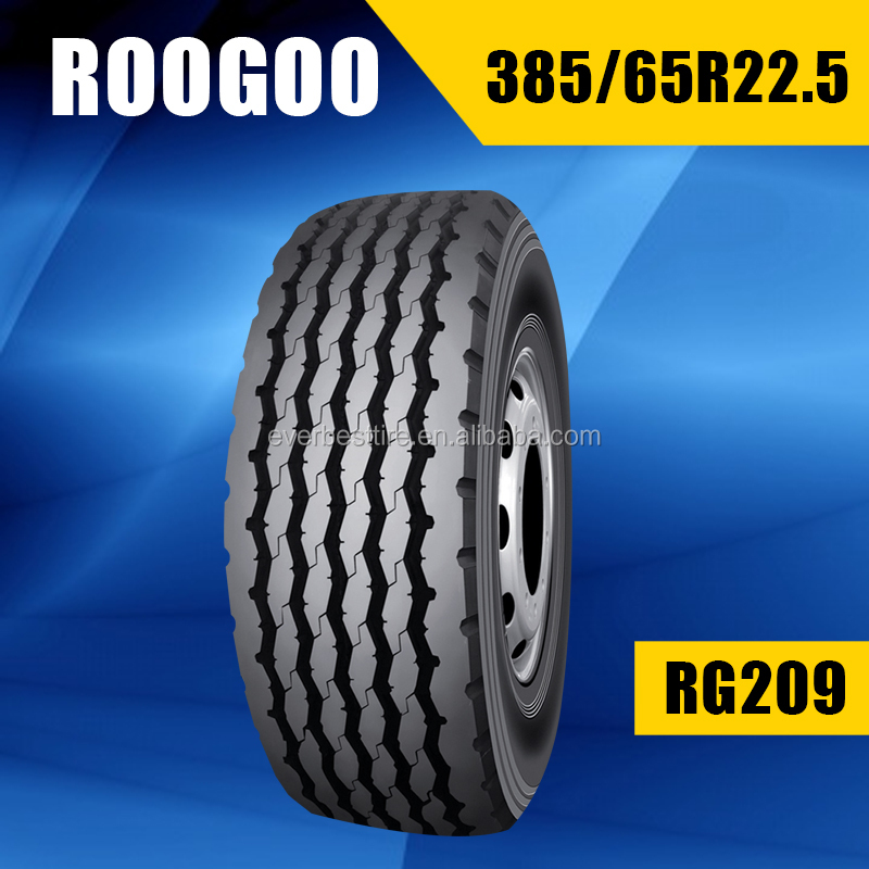 Truck tires low profile 22.5 tires 385/65r 22.5 315/70r22.5