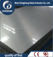 430 grade hs code stainless steel sheet price