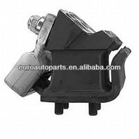 6172400217 ENGINE MOUNTING MERCEDES BENZ TRUCK