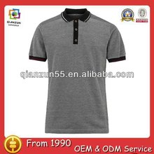 2013 New Polo Shirts For Men Polo Shirt Design Polo T Shirt